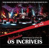 CD-capa-159px