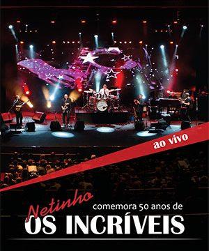 dvd-os-incriveis-cover-web