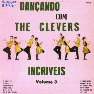 Dançando com The Clevers